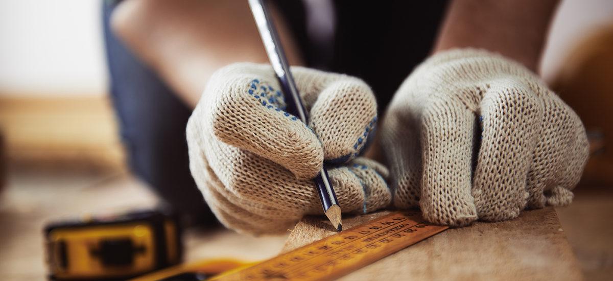 Devis fenêtre Bien comprendre la proposition d'un artisan