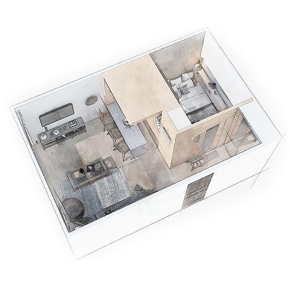 salon-avec-chambre_plan_3D.jpg
