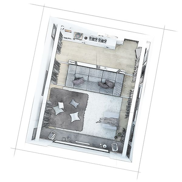 salon-design-sdf-saint-gobain-plan-600.jpg