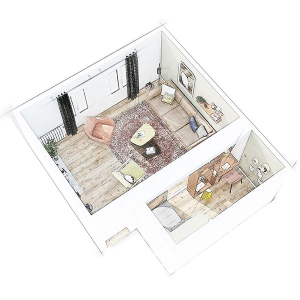 salon-salle-de-jeux-saint-gobain-sdf-plan-600x600.jpg