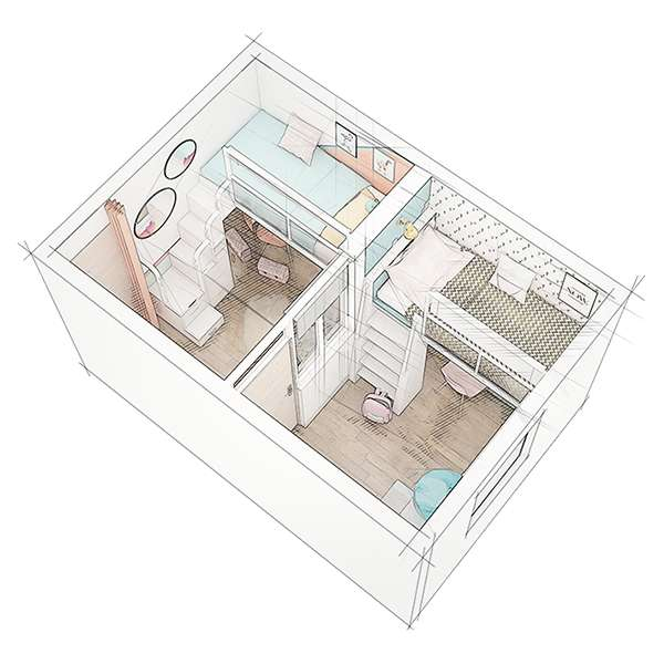 2-chambres-en-1_plan_3D-600.jpg