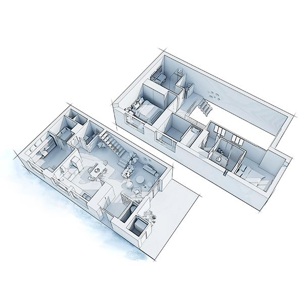 agrandissement-de-maison-la-maison-saint-gobain-plan3D-apres-p10-600.jpg