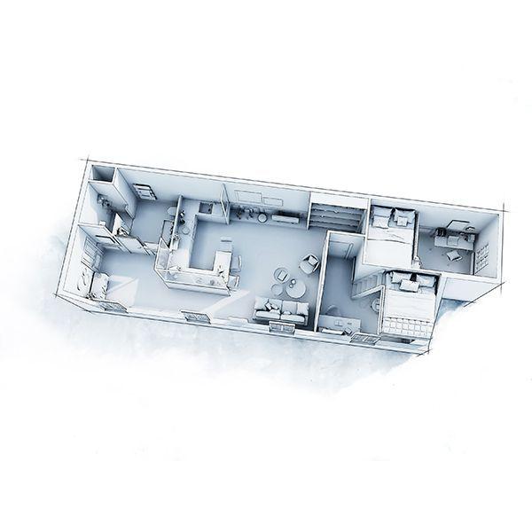 amenagement-appartement-longueur-la-maison-saint-gobain-plan3D-apres-p7-600.jpg