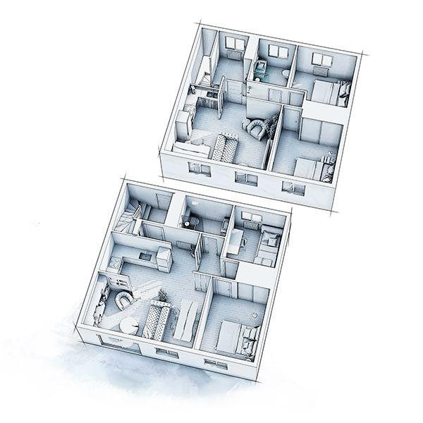diviser-maison-en-2-appartements-la-maison-saint-gobain-plan3D-apres-p9-600.jpg