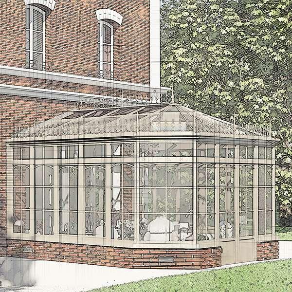 extension-veranda-victorienne-secret-fabrication-saint-gobain-plan-600-600.jpg