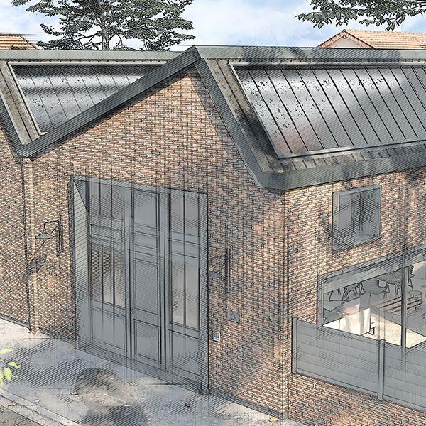 facade-industrielle-secret-fabrication-saint-gobain-plan-600.jpg