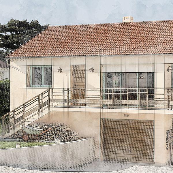 facade-maison-annees-70-secret-fabrication-saint-gobain-plan-600.jpg