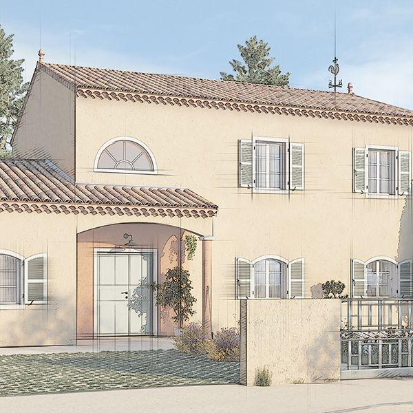 facade-maison-provencale-secret-fabrication-saint-gobain-plan-600.jpg