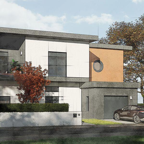 facade-moderne-design-secret-fabrication-saint-gobain-plan-600.jpg