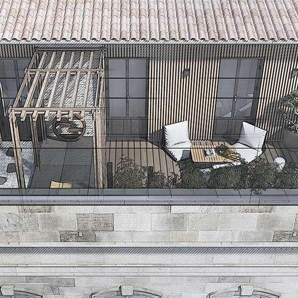 jardin-zen-sur-une-terrasse-secret-fabrication-saint-gobain-plan-600-600.jpg