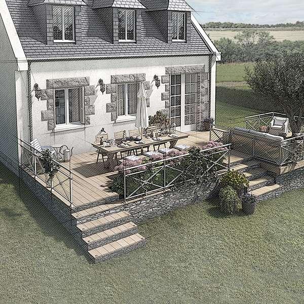 terrasse-bois-sur-terrain-en-pente-secret-fabrication-saint-gobain-plan-600-600.jpg