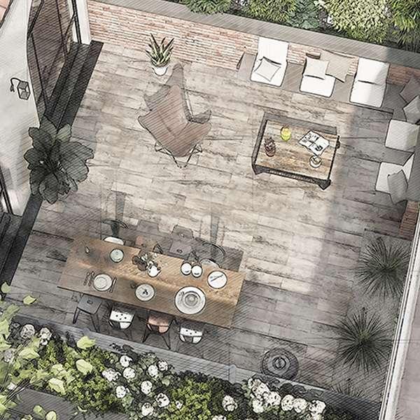 terrasse-style-industriel-secret-fabrication-saint-gobain-plan-600-600.jpg