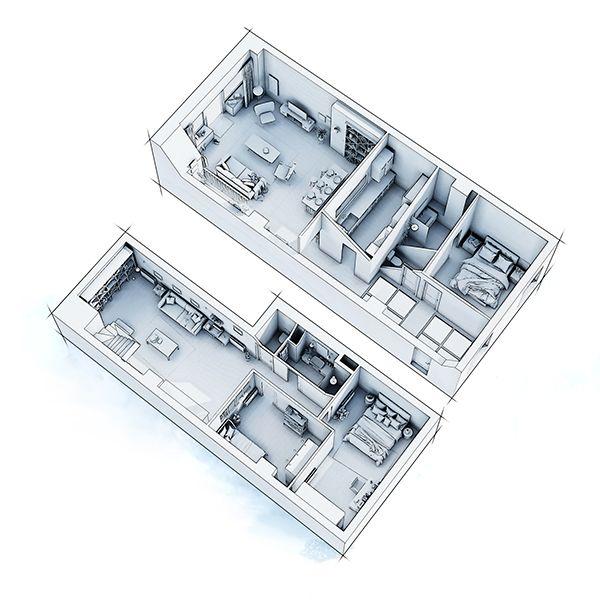 transformer-local-commercial-habitation-la-maison-saint-gobain-plan3D-apres-p6-600.jpg