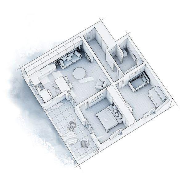 un-agencement-appartement-45m2-la-maison-saint-gobain-plan3D-slide-avant-p1-600.jpg
