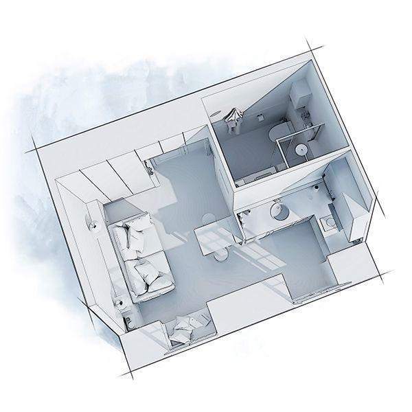 un-appartement-sous-les-toits-la-maison-saint-gobain-plan3D-apres-p4-600.jpg