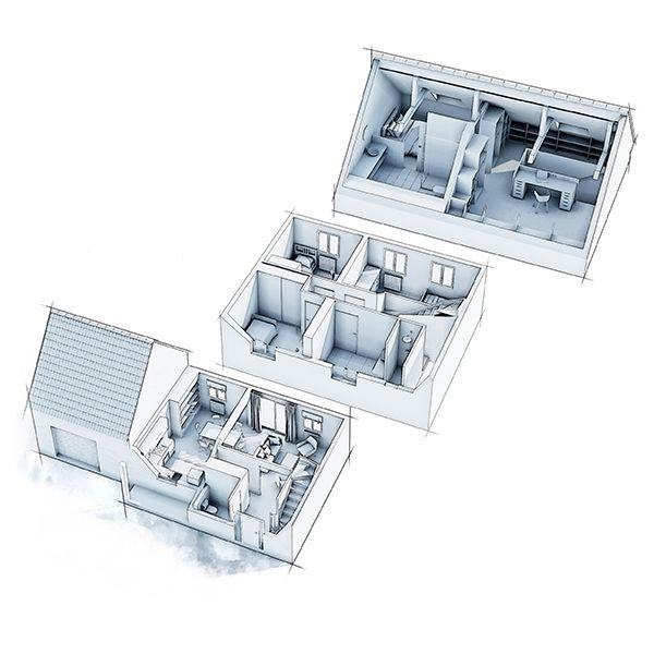 un-grenier-amenager-la-maison-saint-gobain-3D-apres-p3-600.jpg