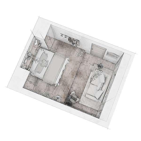 une-chambre-avec-coin-lectureplan3d-600.jpg