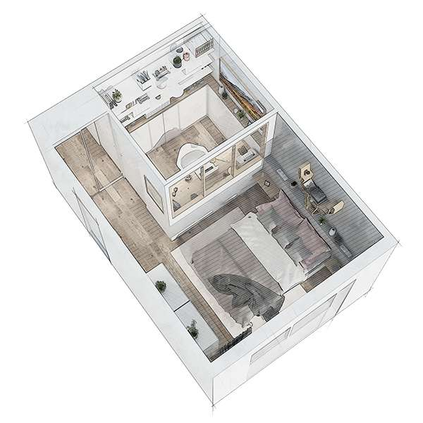 une-chambre-bureau_plan_3D-600.jpg