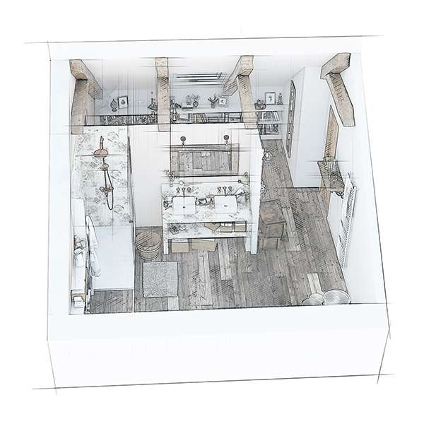 une-chambre-campagne-chic-plan-3d_0-600.jpg