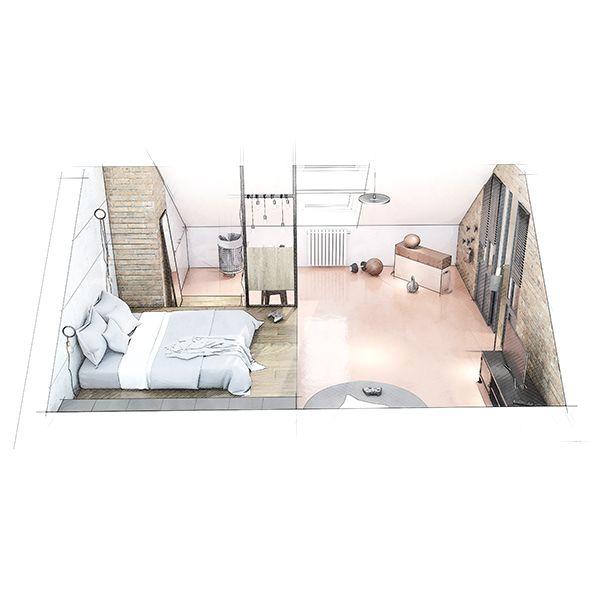 une-chambre-d-ado-sous-comblesplan3d-600.jpg