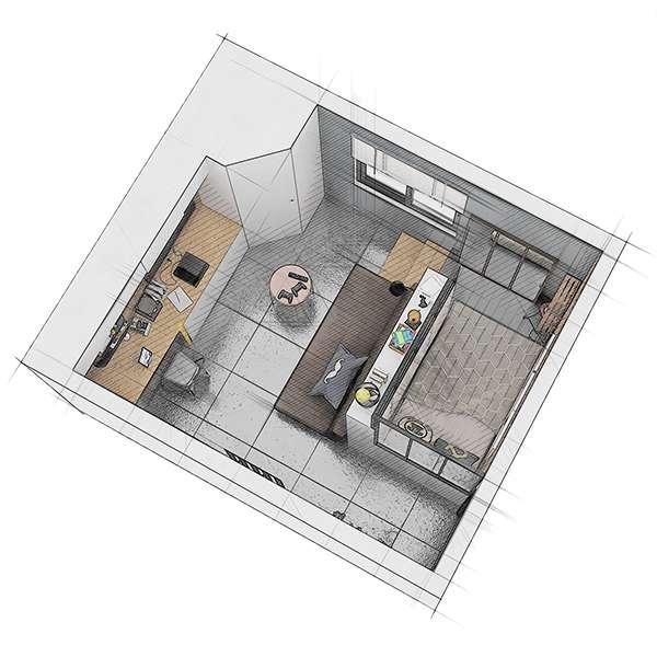 une-chambre-d-ado_plan_3D-600_0.jpg