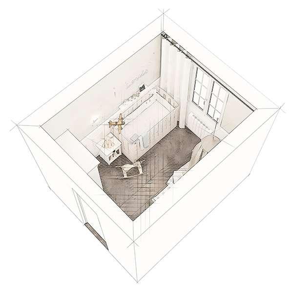 une-chambre-de-bebeplan3d-600.jpg