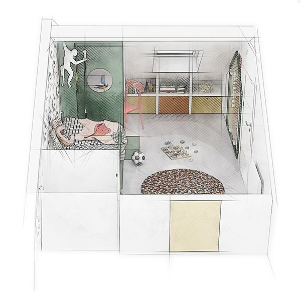 une-chambre-de-garconplan3d-600.jpg