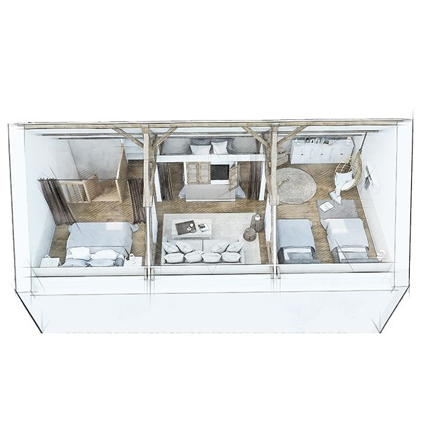 une-chambre-dortoirplan3d-600.jpg