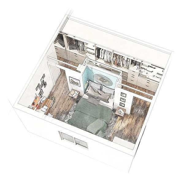 une-chambre-dressingplan3d-600.jpg