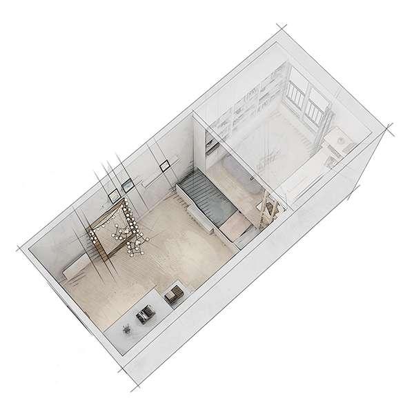 une-chambre-en-longueurplan3d-600.jpg