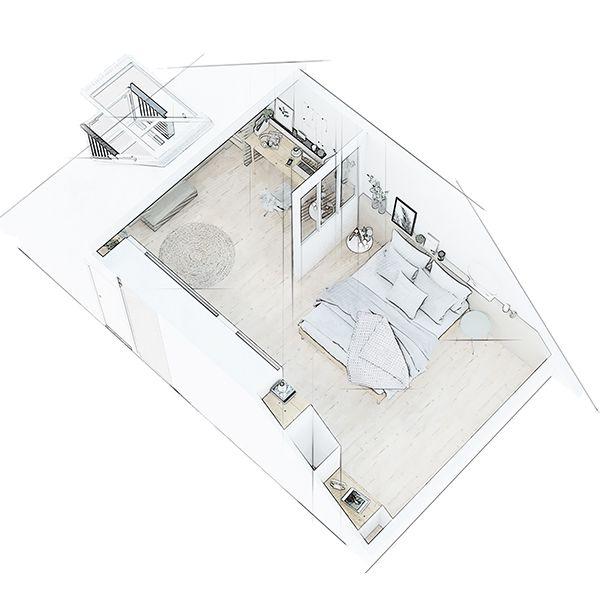 une-chambre-scandinave-sous-les-toits-plan-3d_1-600.jpg