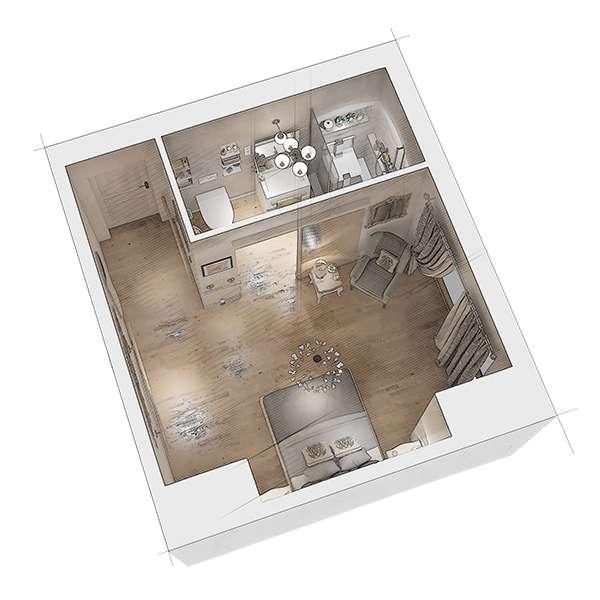 une-chambre-seniorplan3d-600_0.jpg