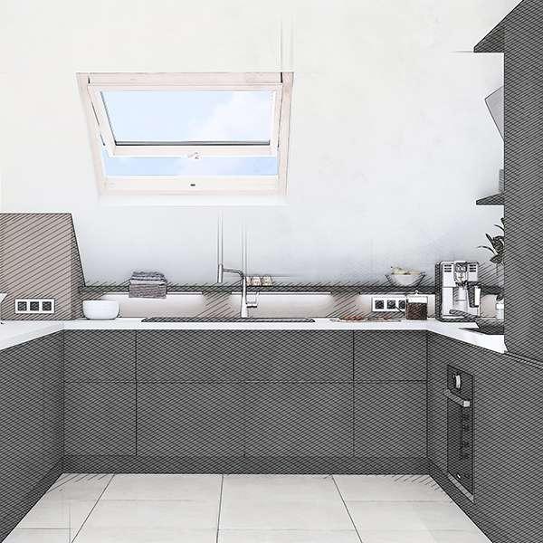 une-cuisine-atypique-sous-les-toits-secret-fabrication-saint-gobain-plan-rouge-600.jpg