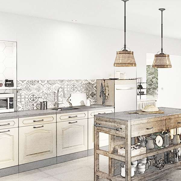 une-cuisine-campagne-chic-secret-fabrication-saint-gobain-plan-rouge-600.jpg