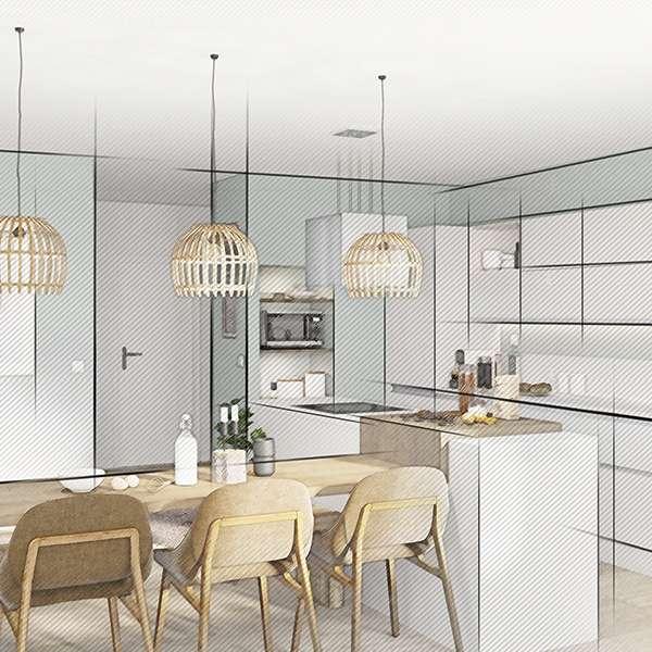 une-cuisine-familiale-secret-fabrication-saint-gobain-plan-rouge-600.jpg