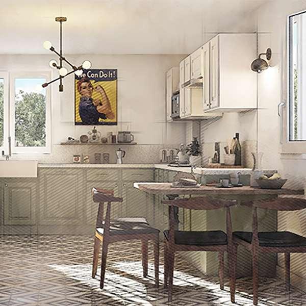 une-cuisine-vintage-secret-fabrication-saint-gobain-plan-rouge-600.jpg