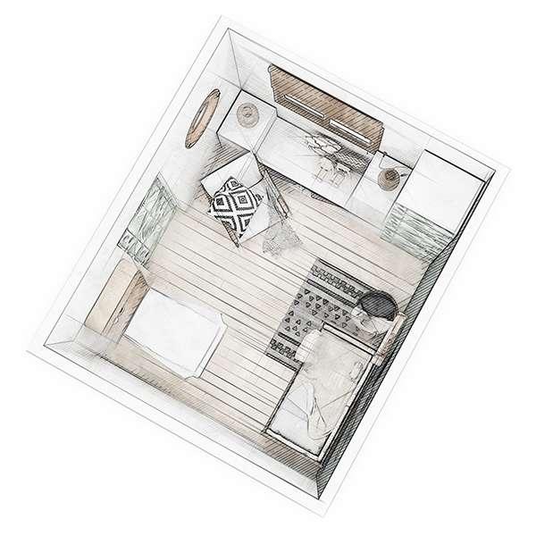 une-petite-chambreplan3d-600.jpg