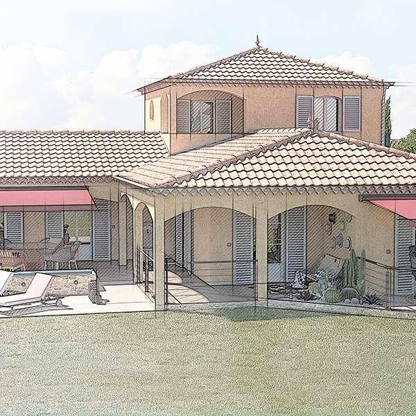 une-terrasse-accessible-secret-fabrication-saint-gobain-plan-600-600.jpg