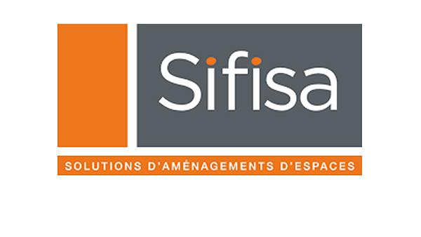 SIFISA