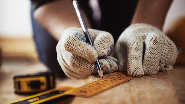 Devis fenêtre : Bien comprendre la proposition d'un artisan