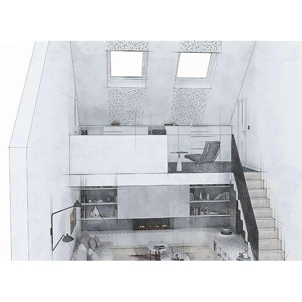 un-bureau-en-mezzanineplan3d-600.jpg