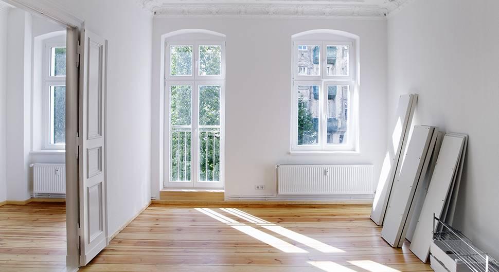 Travaux dans un appartement en copropriété: le guide pratique du copropriétaire