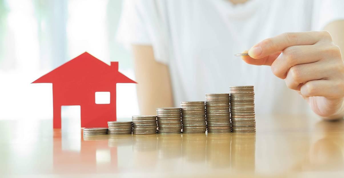 Achat de maison à rénover : intégrer tous les frais au budget.