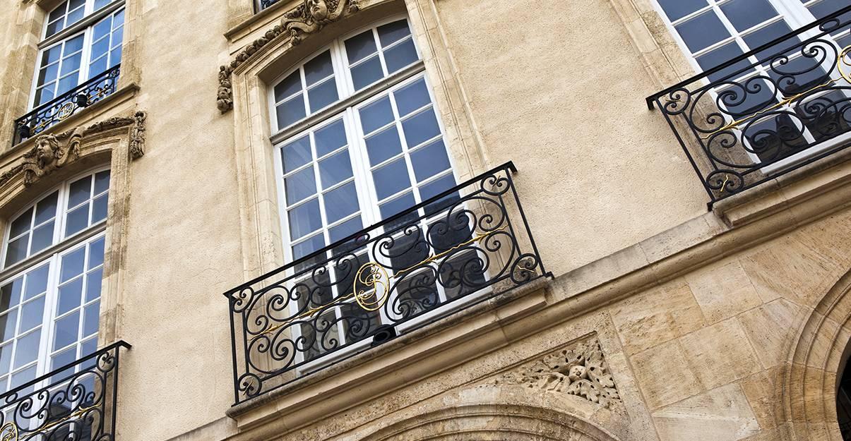 Travaux appartement en copropriété: quelles autorisations?