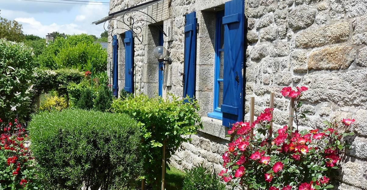 Rénovation de maison bretonne : des caractéristiques à conserver