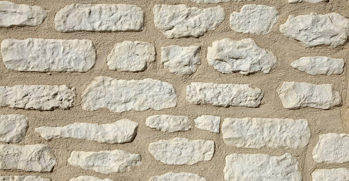 Rénovation d'une maison en pierre : les étapes