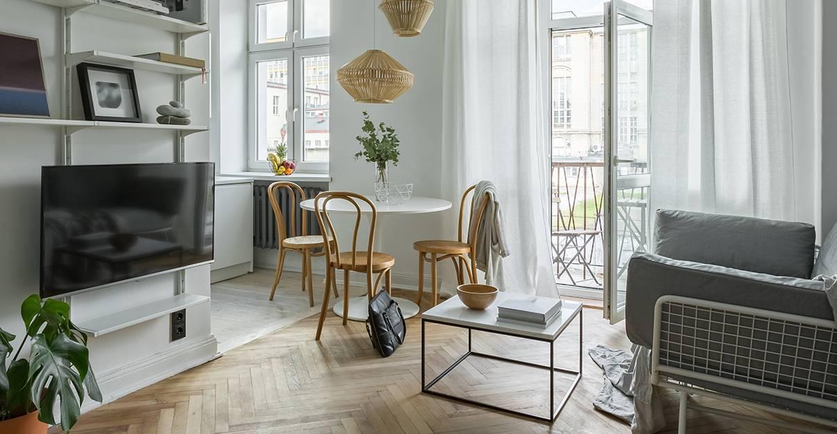 Rénovation d'appartement haussmannien: changer les fenêtres et isoler les murs!