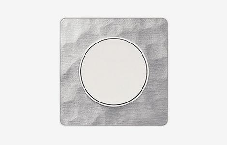 Interrupteur simple Odace - SCHNEIDER ELECTRIC