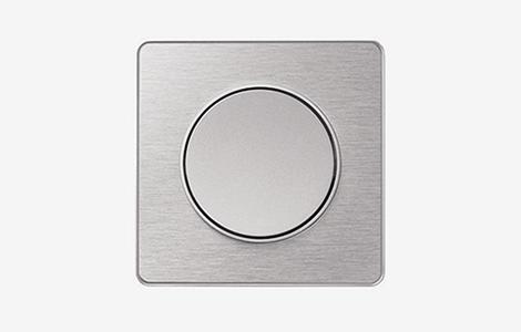 Interrupteur Odace Touch - SCHNEIDER ELECTRIC