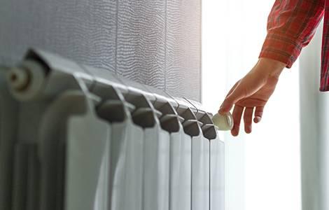 L'isolation thermique du logement permet de réaliser des économies